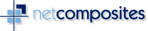 Компания NetComposites