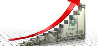 Объем инвестиций в российский химпром составит 300 млрд руб до 2020 года!