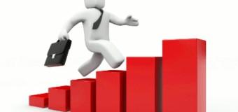 Импорт ПВХ и ПП в Беларусь растут