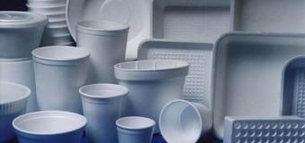 Спрос на термоформуемые пластмассовые изделия к концу 2020 года вырастет до 4,3%