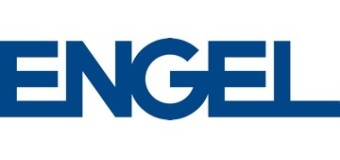 Продажи Engel в 2014 году составили свыше 1 миллиарда евро