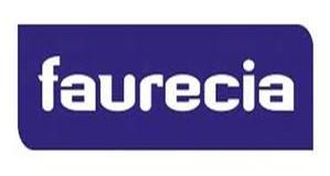 Faurecia и Magneti Marelli запустили СП в Бразилии