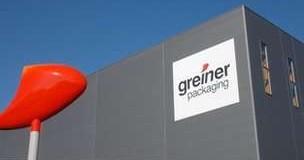 Greiner Romania планирует расширить продажи пластиковой упаковки