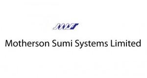 MSSL планирует построить заводы в Венгрии и США