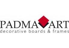 Padma Art расширит свой польский завод