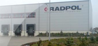 RAPDOL увеличит производство на своем польском заводе