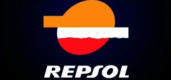 Repsol построит новый завод в Испании