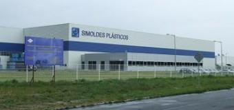 Simoldes Plasticos простроит новый завод в Чехии