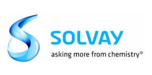 MPlast_Solvay