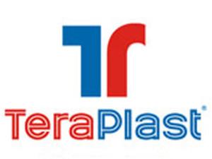 MPlast_Teraplast