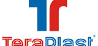 Румынская Teraplast открывает новый филиал