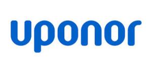 Uponor планирует инвестировать около 20 миллионов евро в строительство нового завода на территории России