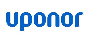 Компания Uponor сократит 450 рабочих мест в Европе