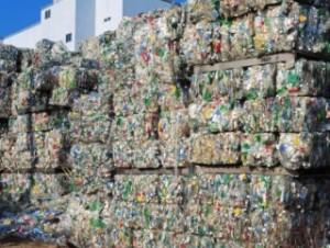MPlast_пластиковые отходы