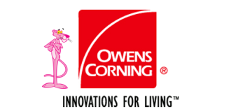 Ава Хартер – новый вице-президент Owens Corning