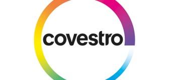 Концерн Covestro закроет завод в Испании. 120 человек потеряет работу
