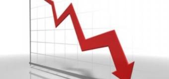 В Европе первоначальная контрактная цена этилена на декабрь согласована на €45 за тонну ниже ноября