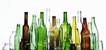 Законопроект о залоговой стоимости на тару: Россия опять начнет сдавать бутылки?