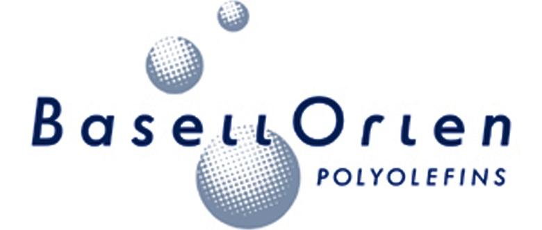 Полипропилен Moplen RP398V от Basell Orlen Polyolefins