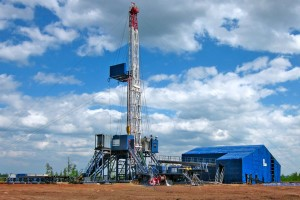 иркутская нефтяная компания ИНК