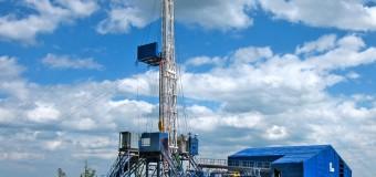 Иркутская нефтяная компания увеличила добычу нефти и газоконденсата на 40% в первом полугодии 2015 года