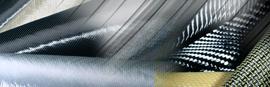 """Конференция композитов в Санкт-Петербурге """"Трансфер композитных технологий как инструмент импортозамещения"""" – 2015"""