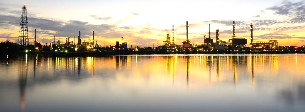 прогнозы цен на нефть - добыча и переработка нефти