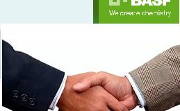 СИБУР и BASF продлили соглашение о сотрудничестве