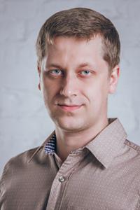 Российский рынок спецтехники - оценка от ID-Marketing