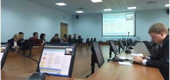 Современные решения в области автоматизации производственных процессов приходят на белорусский рынок!