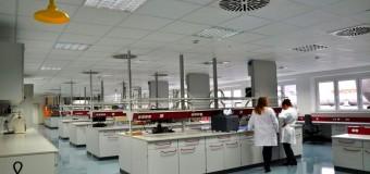 Constantia Flexibles открывает новый исследовательский центр для изучения пленки