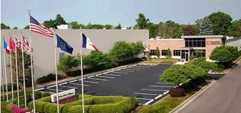 IDI Composites International открыла новый R&D центр