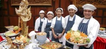 Посетителей закусочных в Китае кормят пластиком? Последние исследования ученых заставляют задуматься!