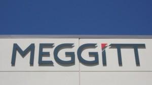 компания Meggitt