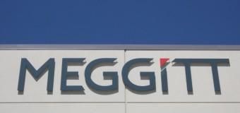 Компания Meggitt завершила сделку по покупке Cobham plc