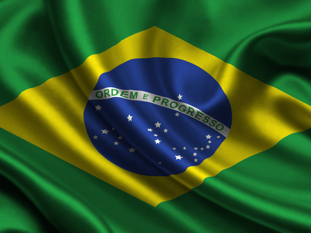 Styrolution и Braskem приостановили проект создания производства АБС-пластика в Бразилии