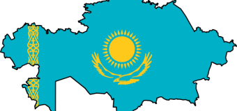 Импорт полимеров в Казахстан: ПНД вырос, ПЭТ снизился