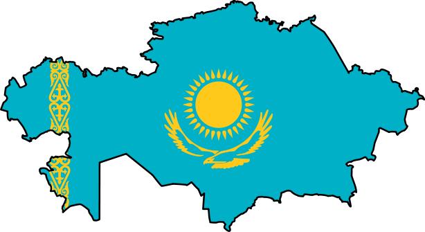 Импорт полимеров в Казахстан