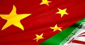 Китай построит в Иране завод по производству стекловолокна за 74 млн $