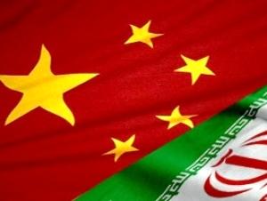 Китай построит в Иране завод по производству стекловолокна