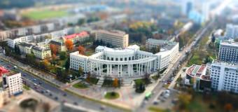 3D-печать в Беларуси: перспективы применения и развития завтра обсудят на семинаре в Минске