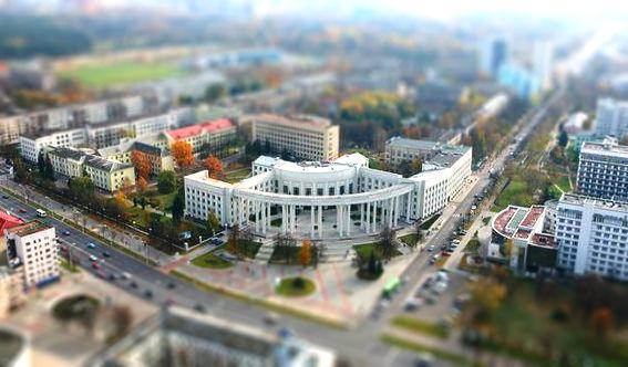 3D-печать в Беларуси завтра обсудят в Минске