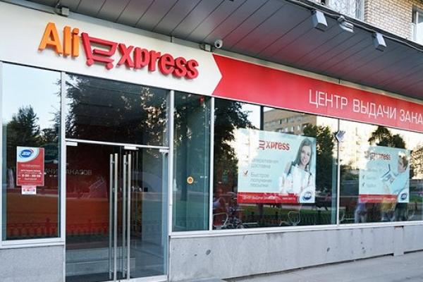 Что купить на AliExpress, если вы полимерщик?