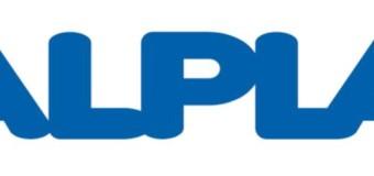 Alpla покупает итальянского производителя ПЭТ-преформ