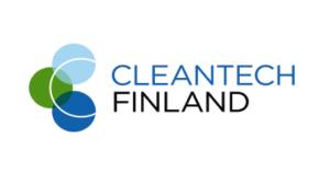 Cleantech Finland за экологически чистые технологии