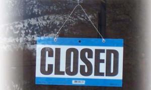 Constar Plastics BV закрылась