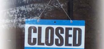Constar Plastics закрыла свой завод в Нидерландах