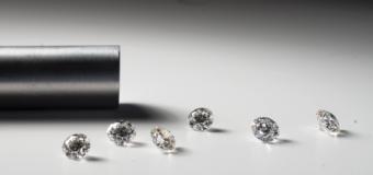 Diamond Foundry обещает взорвать алмазный рынок