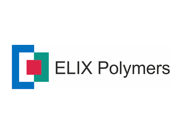 Elix Eco-ABS-NF от ELIX Polymers
