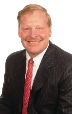 DowDuPont Edward D. Breen (DuPont)